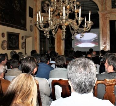 Jornada XVI (I Sevilla)